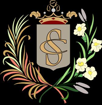 Parroquia Santa Cristina - Madrid